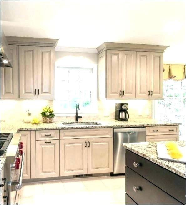 under cabinet molding trim beautiful amazing under cabinet molding trim  fitting kitchen base units crown contemporary