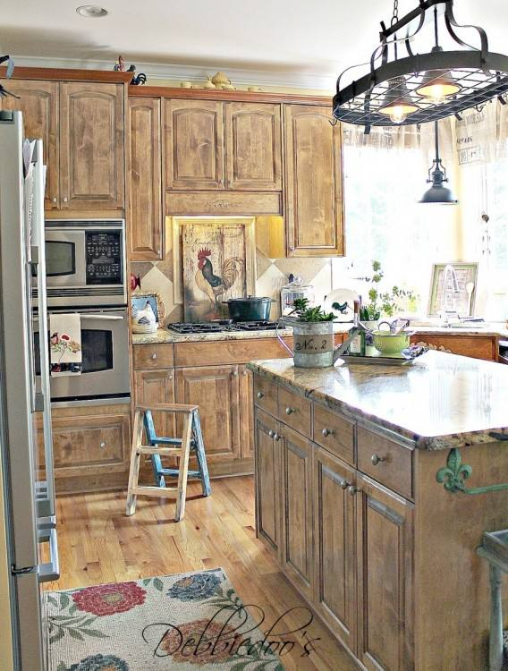 country style kitchen cabinets white country kitchen country kitchen  cabinet doors white country style kitchen cabinet