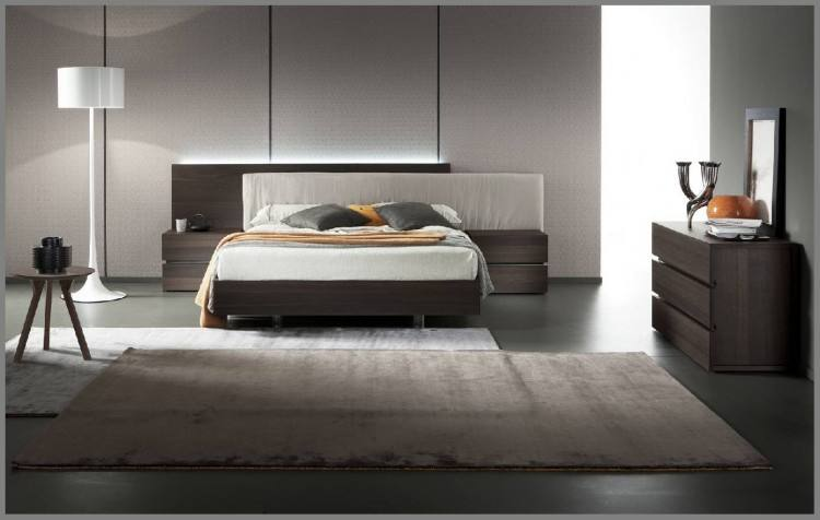 italian bedroom  furniture