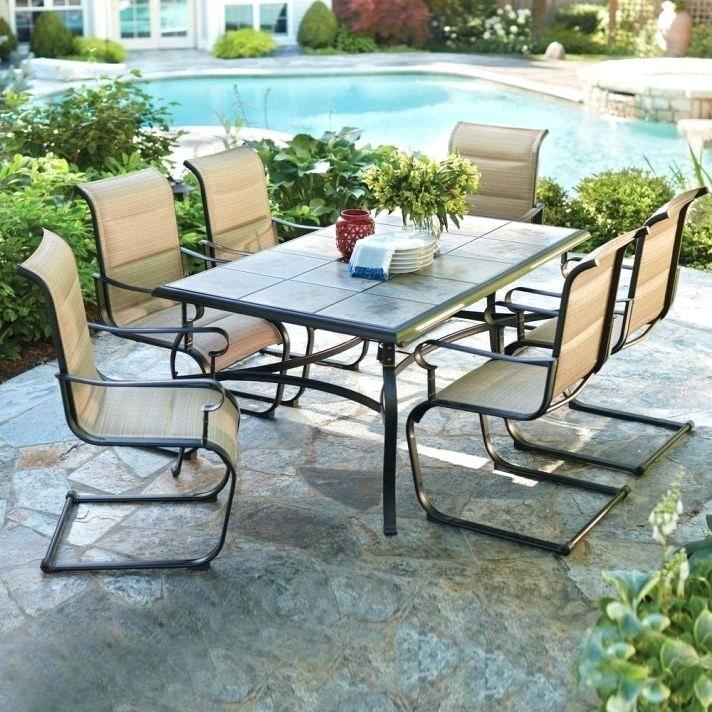 patio chair plans outdoor chair woodwork furniture plans free outdoor  dining chair cushions 2x4 patio furniture