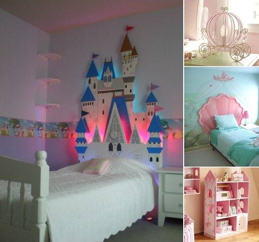 Princess Themed Room Princess Bedroom Design Ideas Princess Room Decor Kit  Compact Creative Of Princess Bedroom Ideas Princess Room Princess Bedroom  Design
