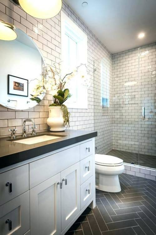 condo bathroom remodeling ideas condo bathroom design metropolitan condo  contemporary bathroom small condo bathroom remodel ideas