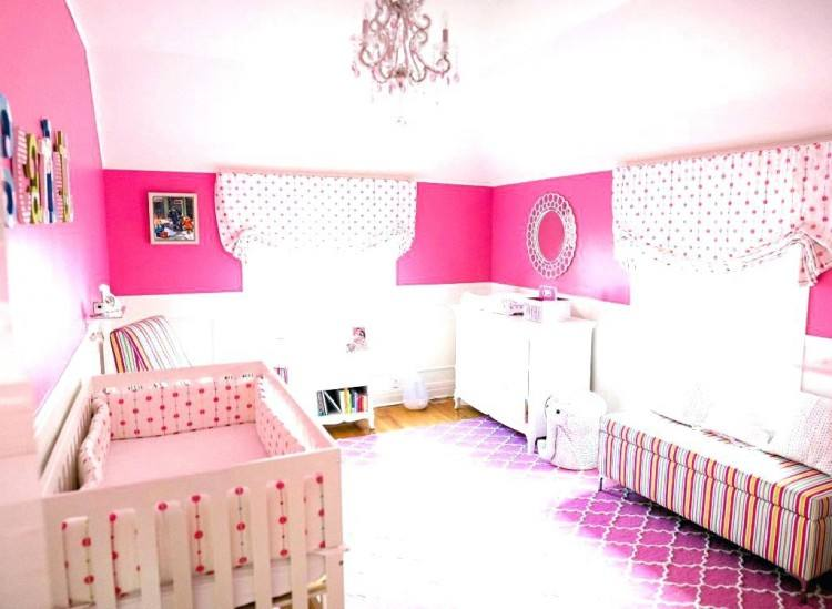 baby camo nursery decorating your ideas image of bedding themes