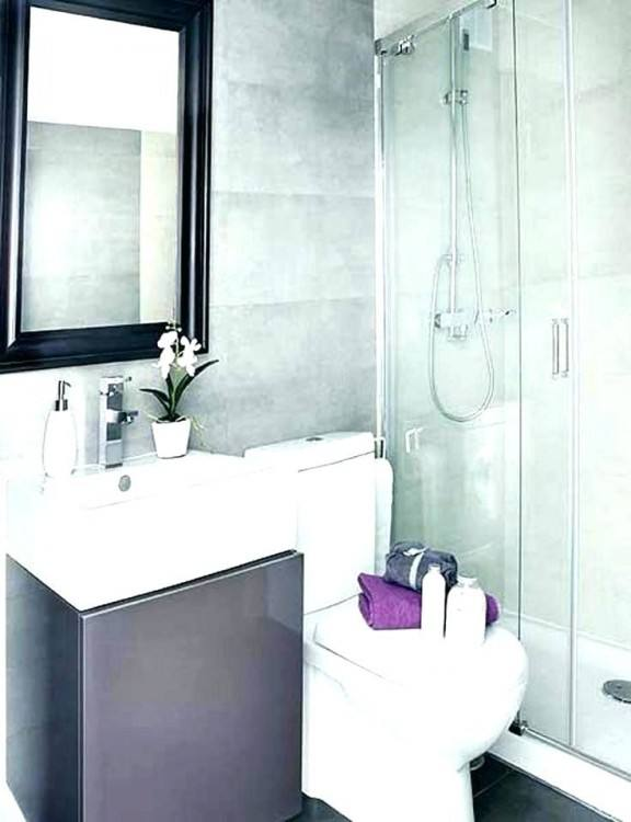 guest om decor ideas 1 2 small half bath bathroom black awesome design  designs with shower