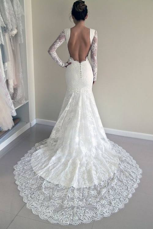 #bride#bridal#bridal couture#married#marriage#love#wedding day#wedding dress #wedding gown#designer#couture fashion#fashion couture#couture#dress#gown#white#