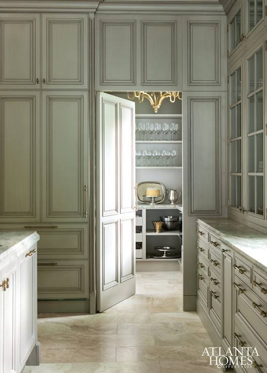 grey kitchen ideas transitional kitchen with gray cabinets and white marble  with breakfast bar island grey