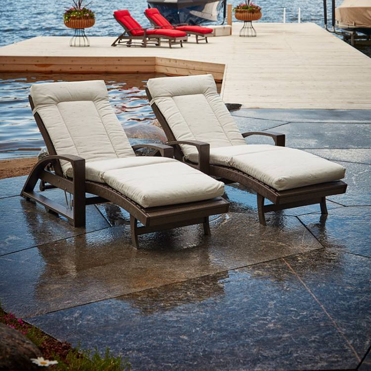 wholesale patio furniture aluminium patio furniture cast aluminum patio  furniture south cast aluminium patio furniture cheap