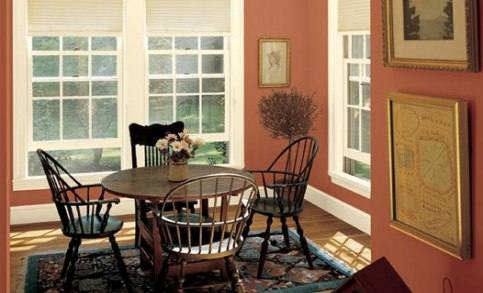 living room and dining room color schemes dining room wall color ideas  attractive living room dining