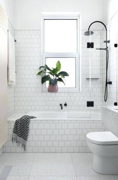pink tile bathroom ideas