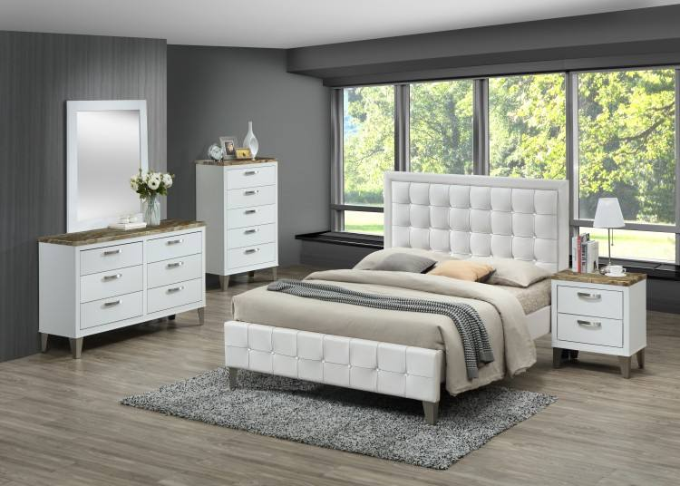 Most Popular Space Saving Furniture Blog Argos Beds Kids White  Distressed Bedroom Childrens Gents Watches Cabin