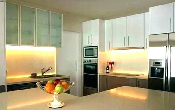 kitchen led lighting ideas interesting kitchen cabinet led lights sofa  picture a download led kitchen lighting