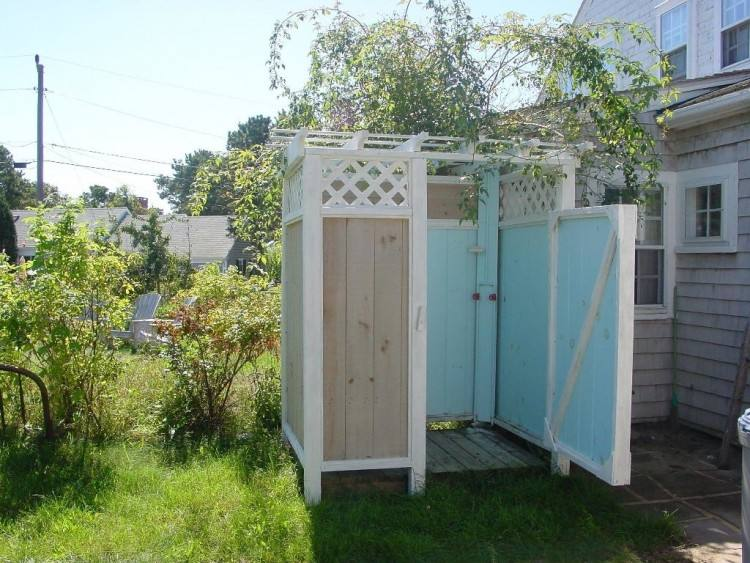 Outdoor Shower Designs Creative Outdoor Shower Plans As Wells As Outside  Showers Plans Outdoor Showers Shower Design Ideas For Outdoor Shower Designs