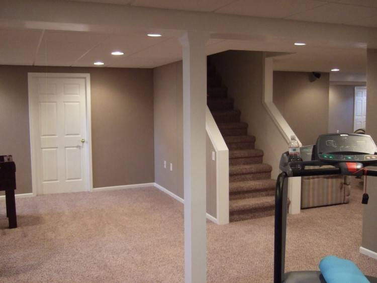 Simple Finished Basement Simple Finished Basement Ideas Finished Basement  Ideas Best Small Finished Basements Ideas On Finished Inexpensive Basement  Diy