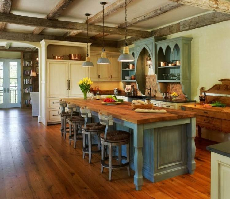 dreaded green kitchen ideas pictures green and brown kitchen decor