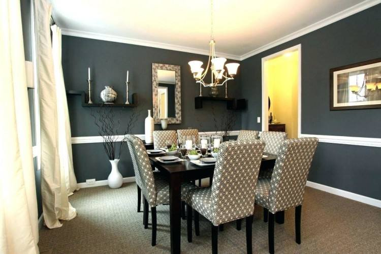 Living Room Colors For Dark Furniture Painted Dining Room Furniture Ideas  Living Room Paint Colors With Oak Trim Dining In Clay Paint Color Ideas For  Living