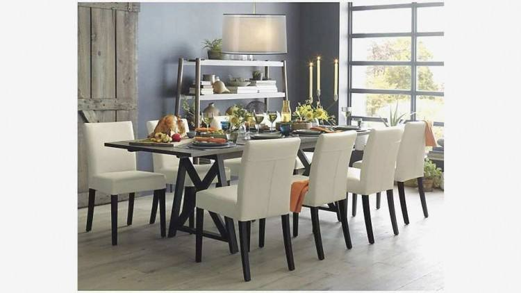 Gorgeous Off White Leather Dining Room Chairs Best 25 Wooden Dining Chairs  Ideas On Pinterest Dinning