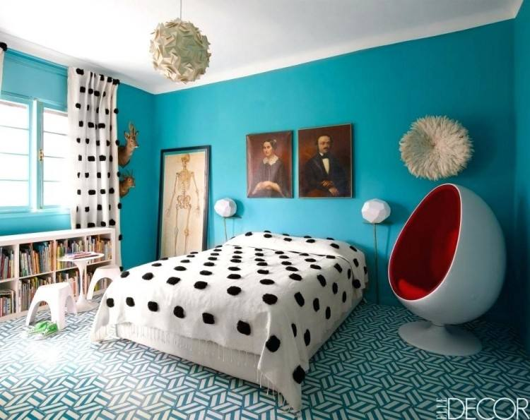 10 year old bedroom ideas year old boy bedroom ideas images about boy  bedroom ideas on