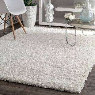 s fluffy carpet for bedroom grey rugs