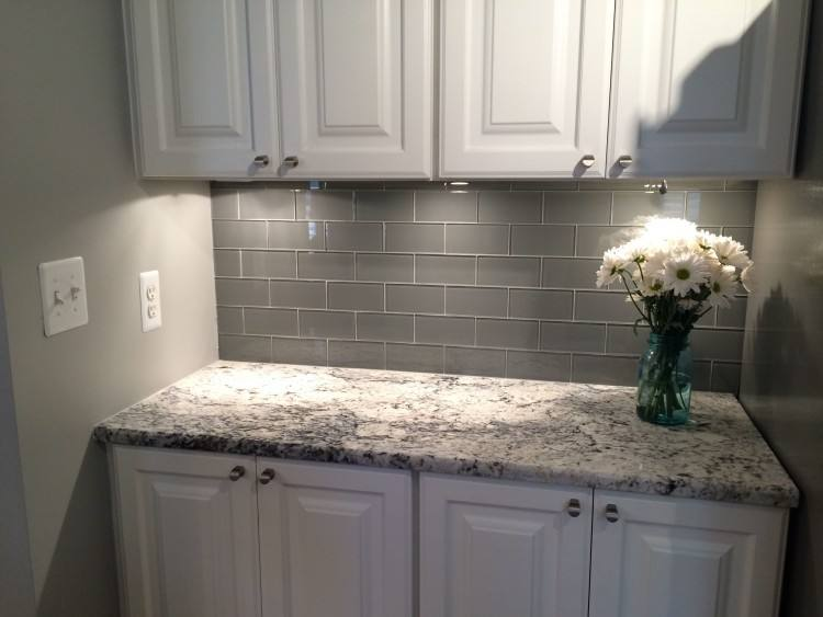 backsplash tile design