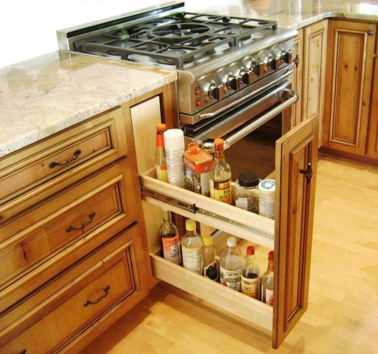 Cabinet:Awesome Kitchen Cabinets India Designs Decoration Idea Luxury  Creative In Home Ideas Awesome Kitchen