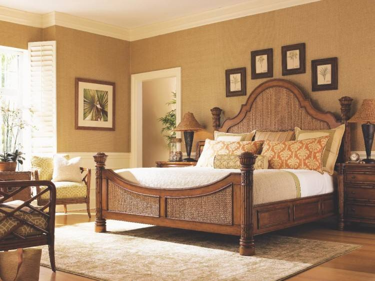 tommy bahama style furniture bedroom decorating