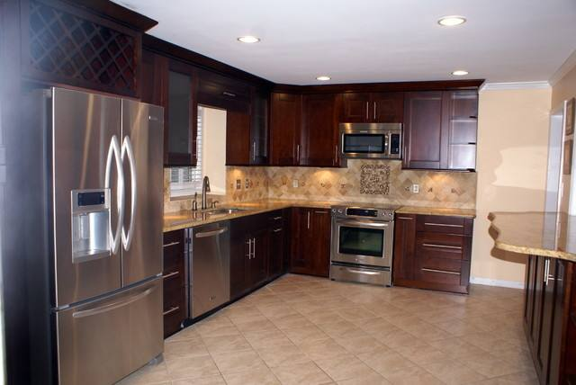 Small Kitchen Remodel Before And After Pictures Project Cheap Kitchen  Makeover Ideas Modern Kitchen Trends Small Kitchen Makeovers On A Budget  Small Galley