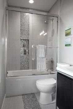 Small Condo Bathroom Remodel Condo Remodel Ideas Condominium Penthouse  Renovation In And Kitchen Enchanting Images Condo Remodel Ideas Small Condo  Condo
