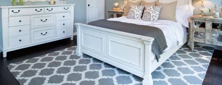 Rugs Under Bed Rug Under Bed Rules Hardwood Or Carpet In Master Bedroom  Master Bedroom Rug Ideas Master Bedroom Flooring Ideas Runner Rugs Bed Bath  And
