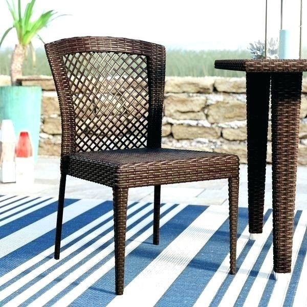 Full Size of Patio:40 Fresh Semi Circle Patio Furniture Sets Modern Semi  Circle Patio
