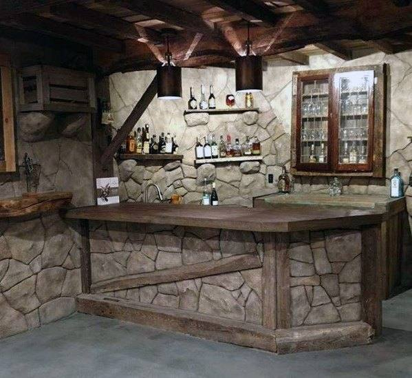 Basement Gym Ideas Manly Home Gyms Decorating And Design Ideas For Home Gym Ideas  Basement Gym Ideas Home Gym In Basement Home Gym For Basement Gym Ideas
