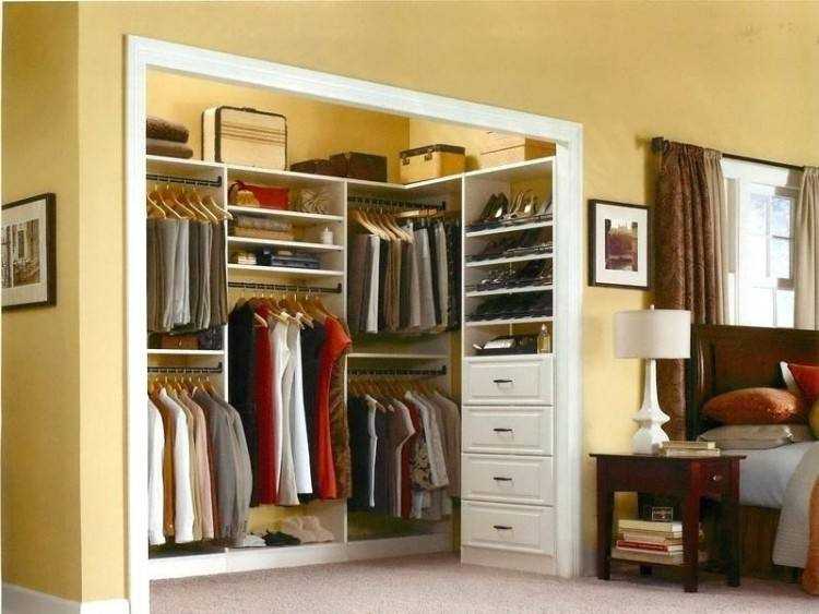 Medium Size of Walk In Closet Designs Small Wardrobe Ikea Astounding Design  Tool Home Depot Room