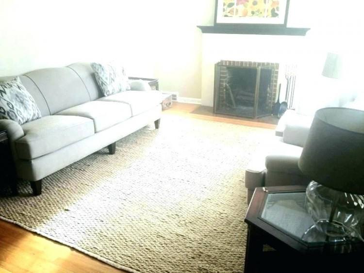 area rugs on carpet rug on