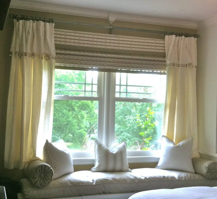 small window treatments brilliant bedroom curtain ideas curtain ideas for  small bedroom windows curtains for small