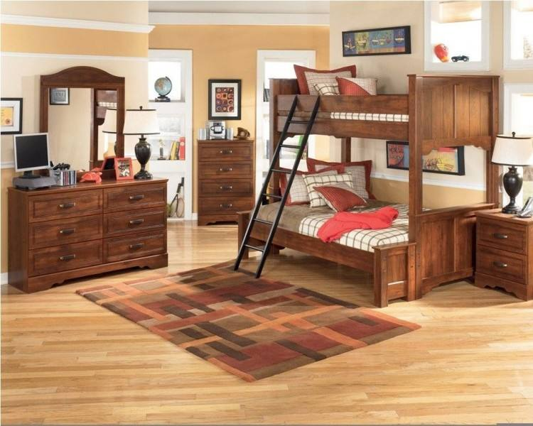 Ideas Stylish Ashley Bedroom Furniture Ashley Bedroom Furniture For  Comfort And Beauty Wigandia Bedroom