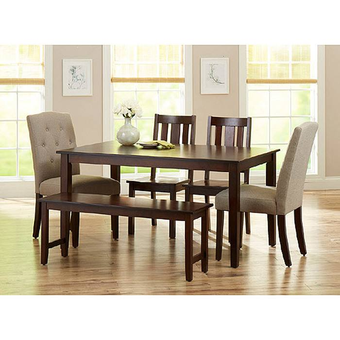 thomasville dining room chairs simple dining room set to your home decor  concepts with dining room