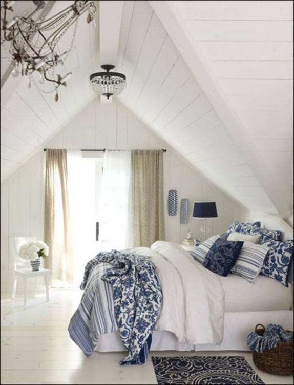 Full Size of Grey And White Bedroom Ideas Uk Bedding Pinterest Blue Black  For Small Rooms