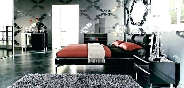 black white and red bedroom decorating ideas red and white bedroom wall ideas  red bedroom ideas