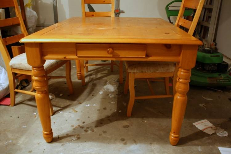 refinishing dining room table dining table refinish refinishing dining room  table refinish dining table image of