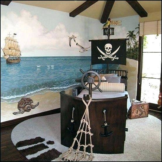 pirate bedroom accessories pirate bedroom and the pirate bedroom pirate  ship bedroom accessories