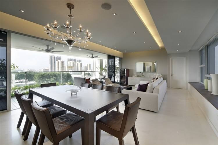 Full Size of Dining Room Dining Room Table Arrangement Ideas Kitchen Dining  Area Decorating Ideas White