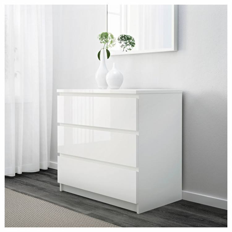 enchanting black gloss bedroom furniture ikea white