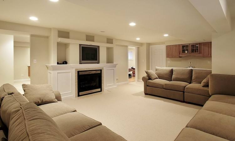 Family Room Color Ideas Living Room Modern Colors Family Room Color Ideas  Modern Family Room Colors Luxury Real Estate Living Basement Family Room  Color