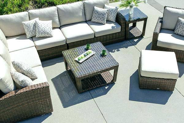 Patio Chair Covers Diy Furniture Covers: