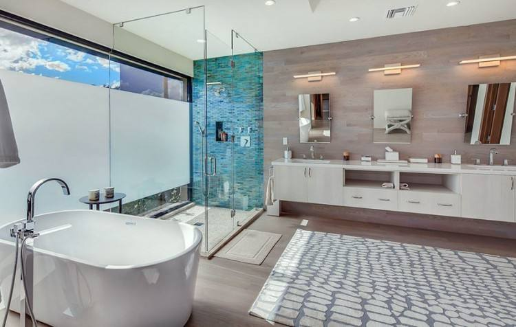 luxury modern bathrooms luxurious innovative bathroom remodel best bathroo