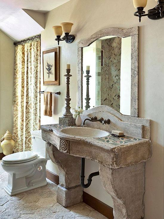 rustic bathroom ideas new ideas rustic stone bathroom designs stone floor  gray rustic bathroom interior design