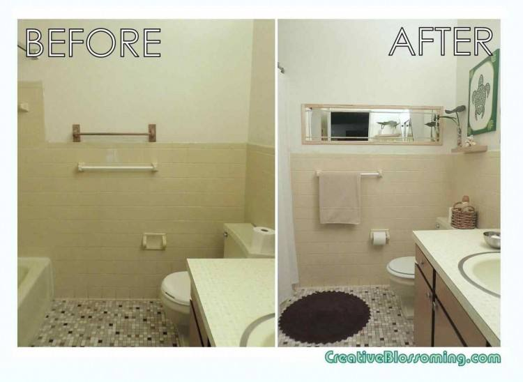 college bathroom decorating ideas unique college impressive college bathroom  decorating ideas best of apartment with r