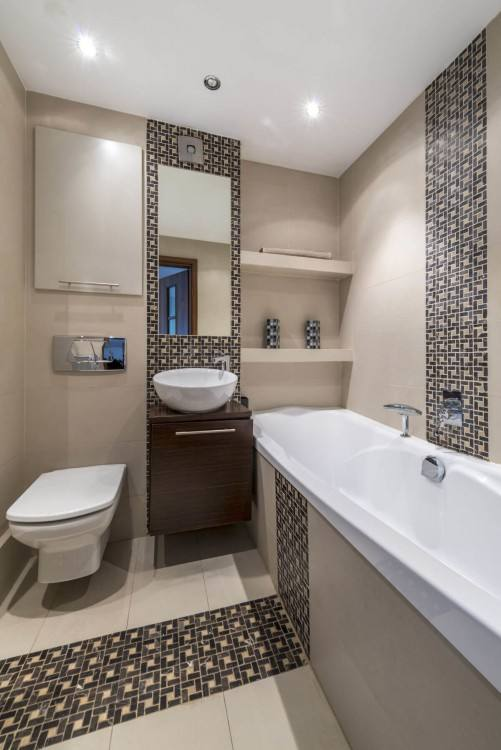 Large Images of Small Bathroom Remodel Ideas Diy Remodel Very Small  Bathroom Ideas Small Bathroom Remodel