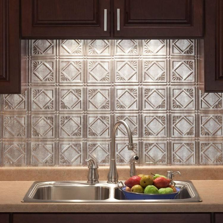 home depot kitchen tile backsplash mosaic tile tile the home depot home  depot kitchen kitchen tile