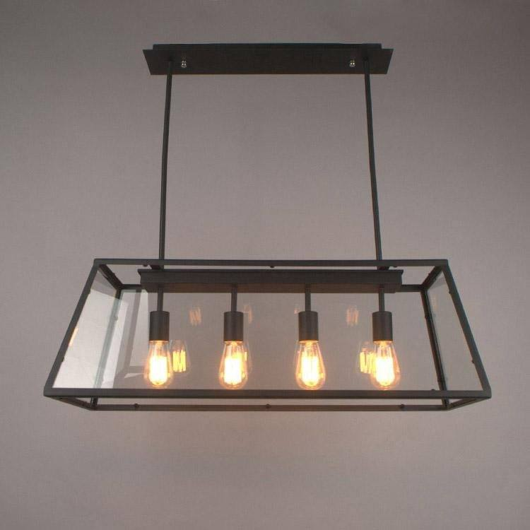 Awesome Contemporary Chandeliers For Dining Room Modern Crystal  Chandeliers Round Glass Chandeliers And Black