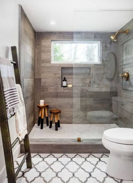 Find and save ideas about Bathroom tile designs ideas See more ideas about Shower  ideas bathroom floor tile, Shower tile patterns and Shower designs